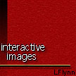 interactive images