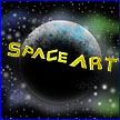 space graphics